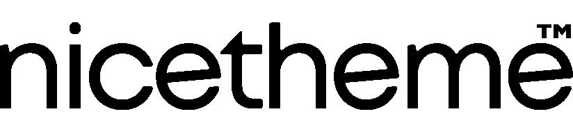 TechTeller (科技說)