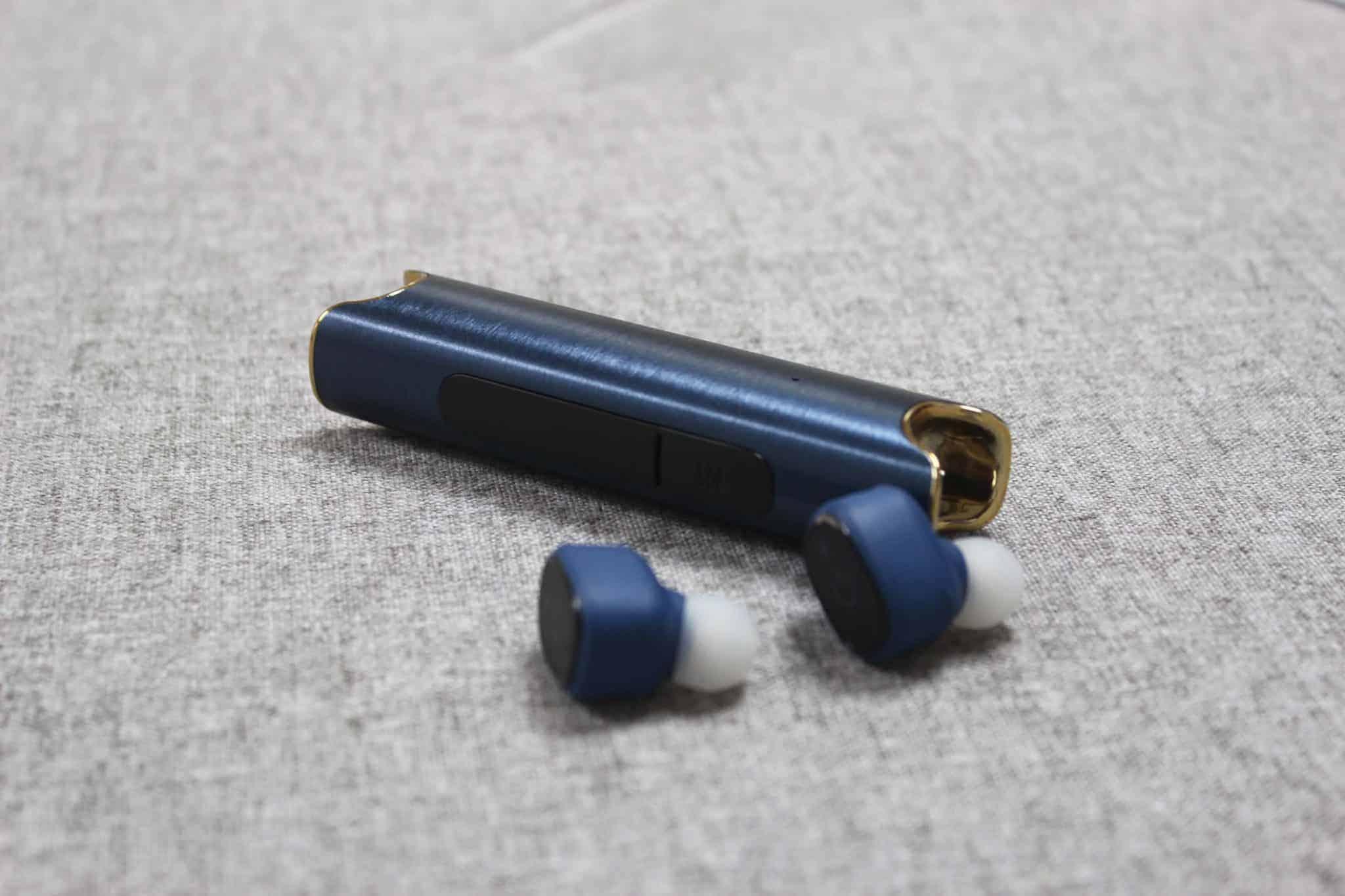 S2藍芽耳機 CP值真的高嗎?