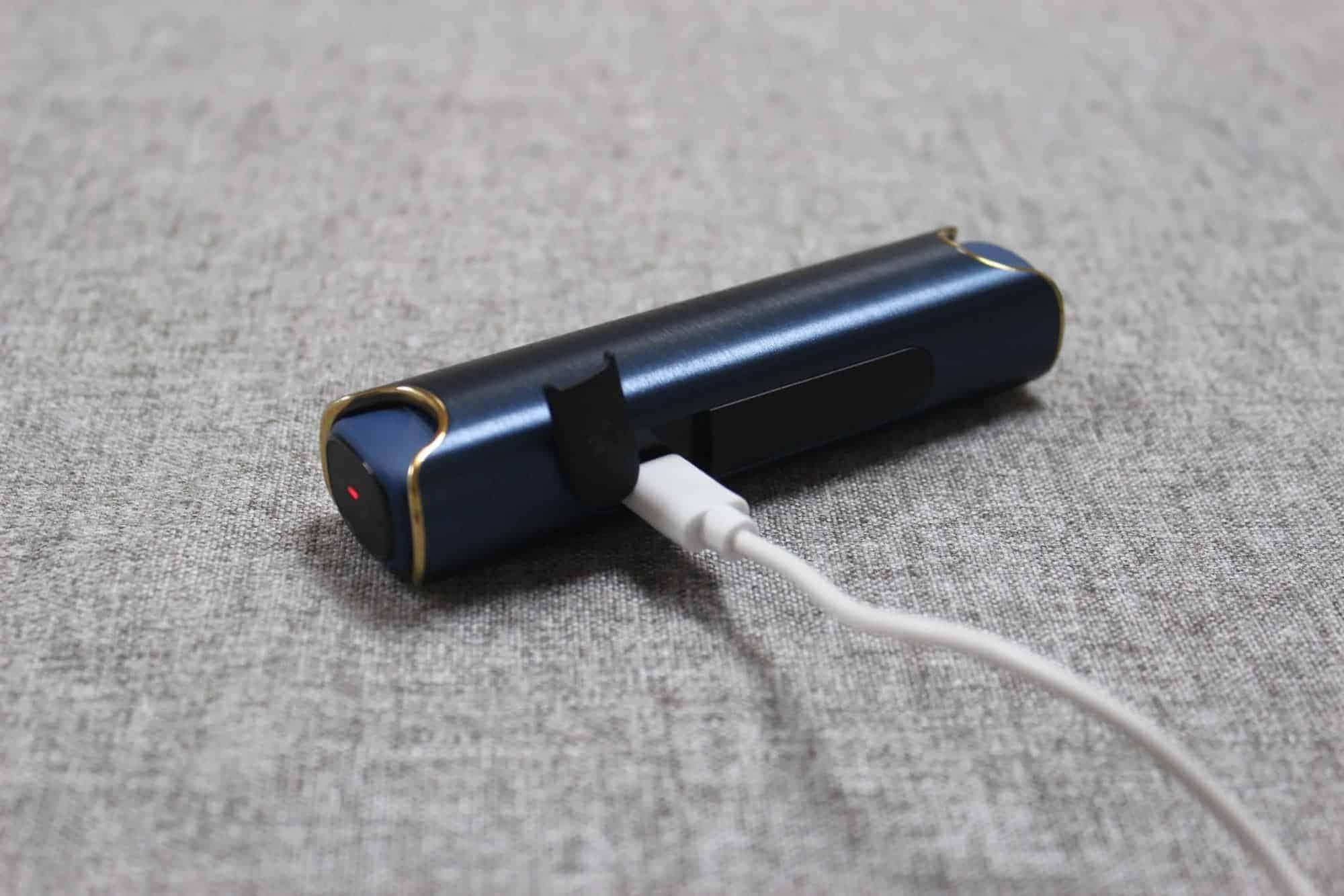 S2藍芽耳機 CP值真的高嗎?-TechTeller (科技說)