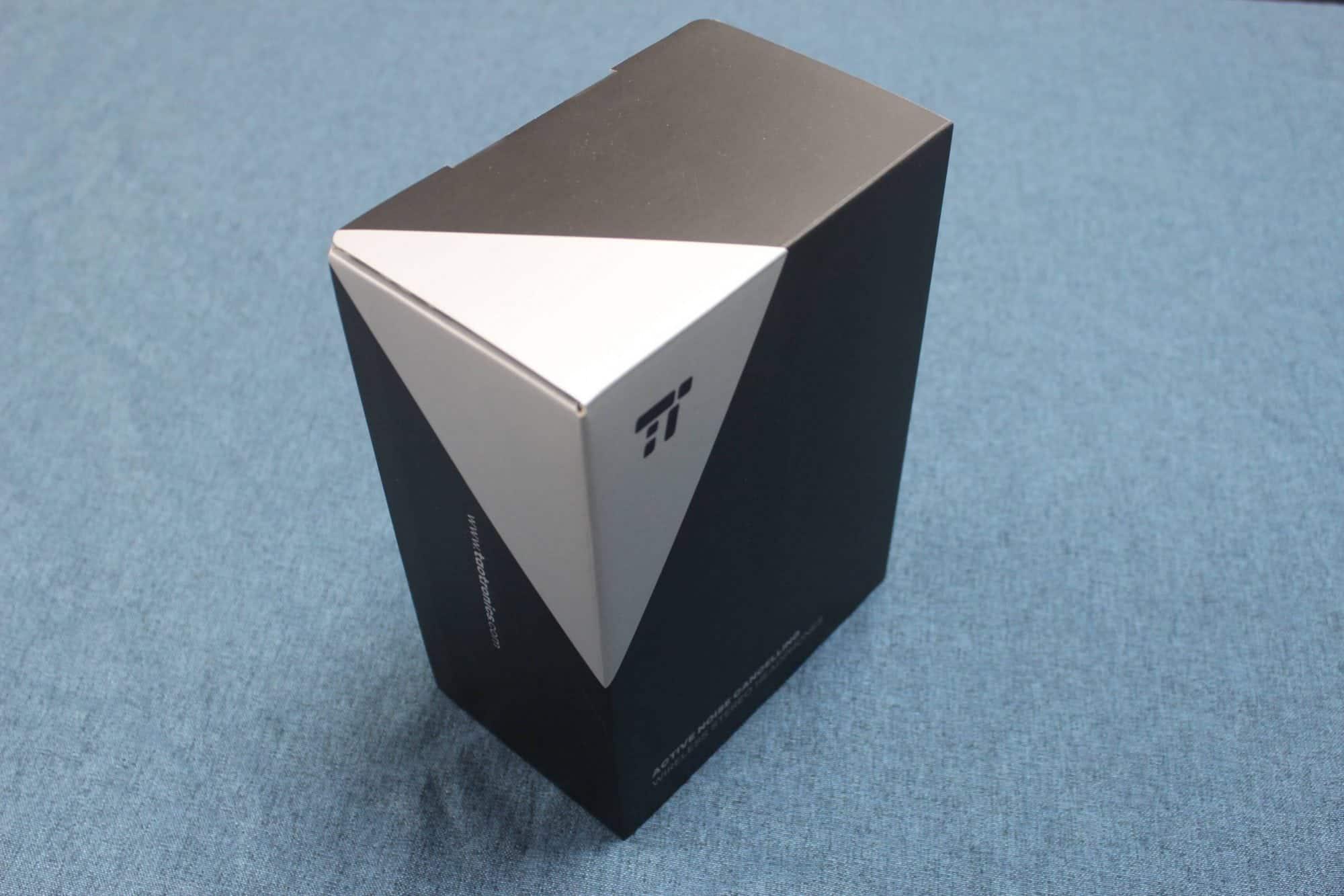 Bose以外的2019年CP值優先 降噪藍芽耳機選擇 ─ TaoTronics TT-BH22-TechTeller (科技說)
