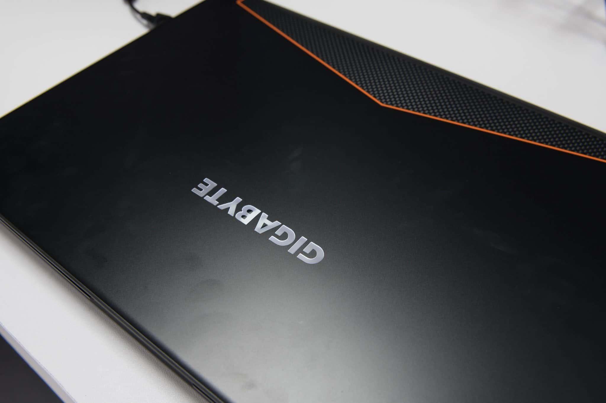 Computex 電腦展重點整理  - 電競與電腦廠商的較勁(一) 9