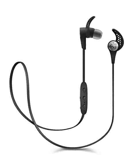2019 美國亞馬遜7大人氣運動藍芽無線耳機精選-TechTeller (科技說)