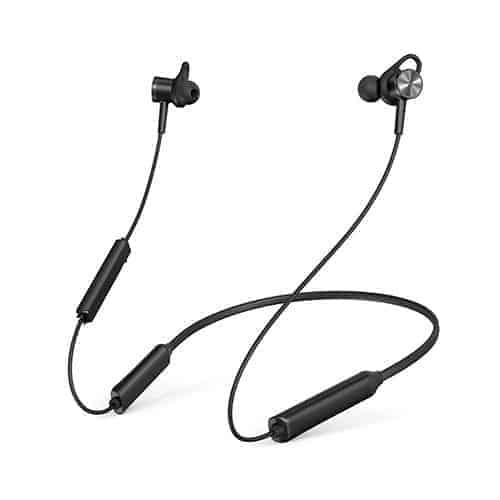 降噪耳機你只聽過Sony和Bose嗎?再推薦你五款入耳式降噪耳機(4月更新)-TechTeller (科技說)