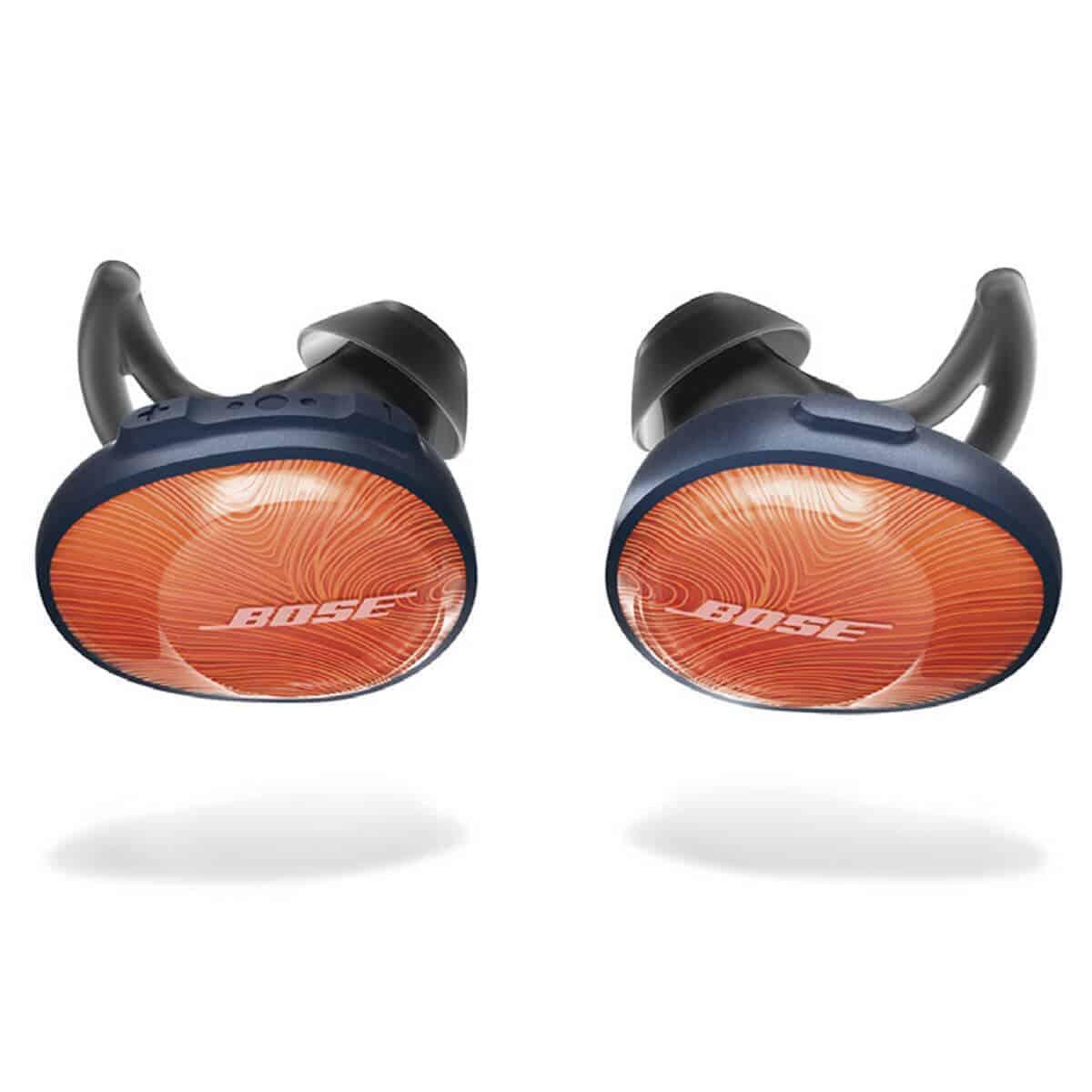 真無線藍芽耳機你了解多少?看這篇就夠了!2019 每週更新-TechTeller (科技說)