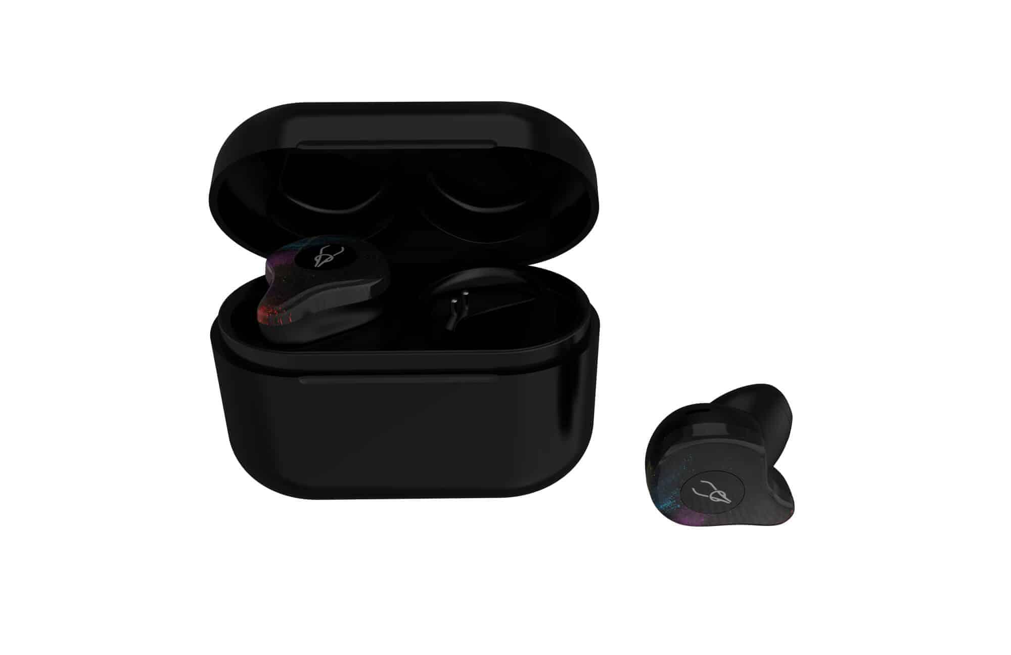 真無線藍芽耳機cp值推薦-sabbat-x12-pro