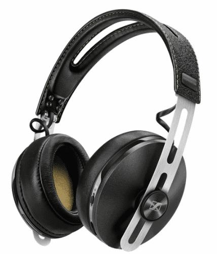 從最新Sony WH1000XM3到奢華B&W PX- 各階無線藍芽降噪耳機推薦(2019/5更新)-TechTeller (科技說)