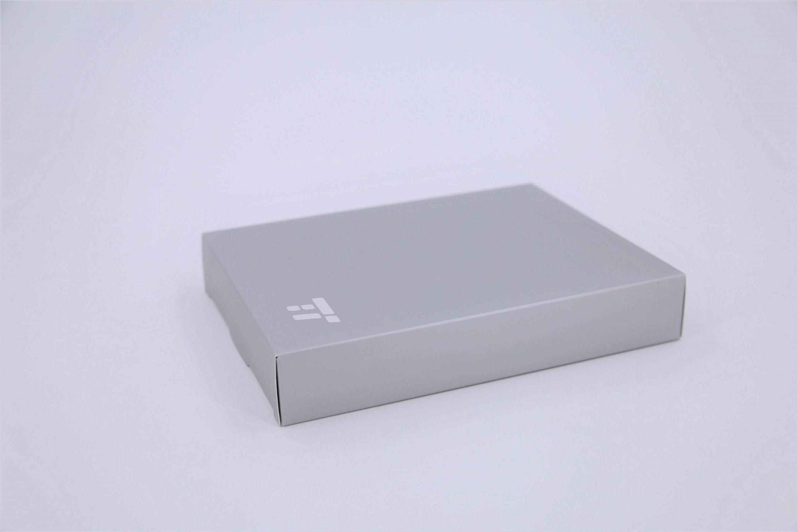 取代BeatsX的高CP值頸掛式降噪藍芽耳機推薦 - TaoTroncis TT-BH042-TechTeller (科技說)