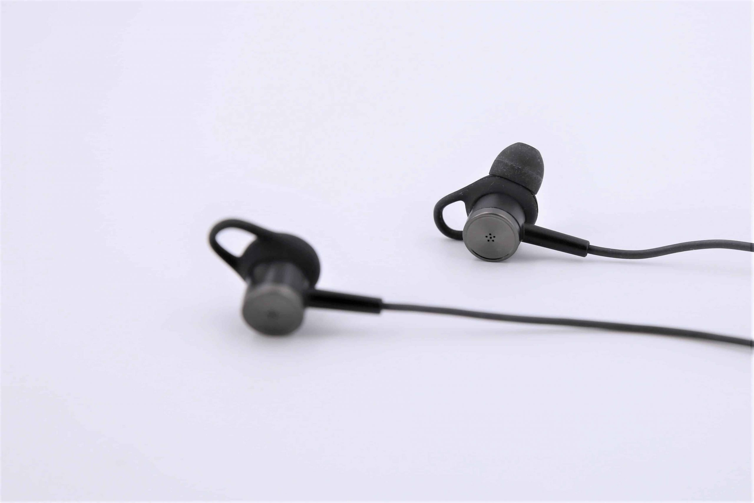 取代BeatsX的高CP值頸掛式降噪藍芽耳機推薦 – TaoTroncis TT-BH042