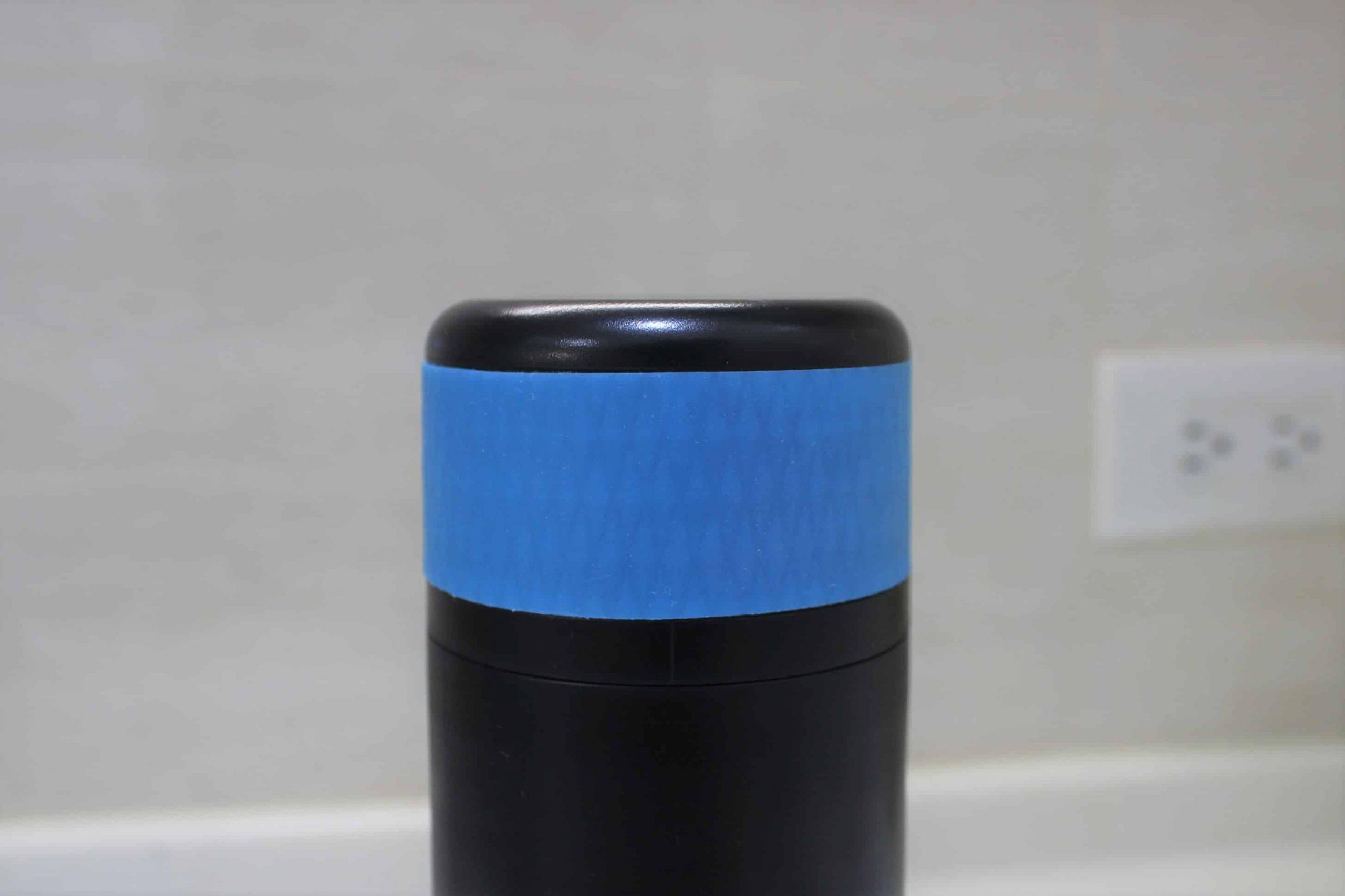 Indiegogo上線!便攜式手壓濃縮咖啡機的勁敵 - WinkGo電動濃縮咖啡機-TechTeller (科技說)