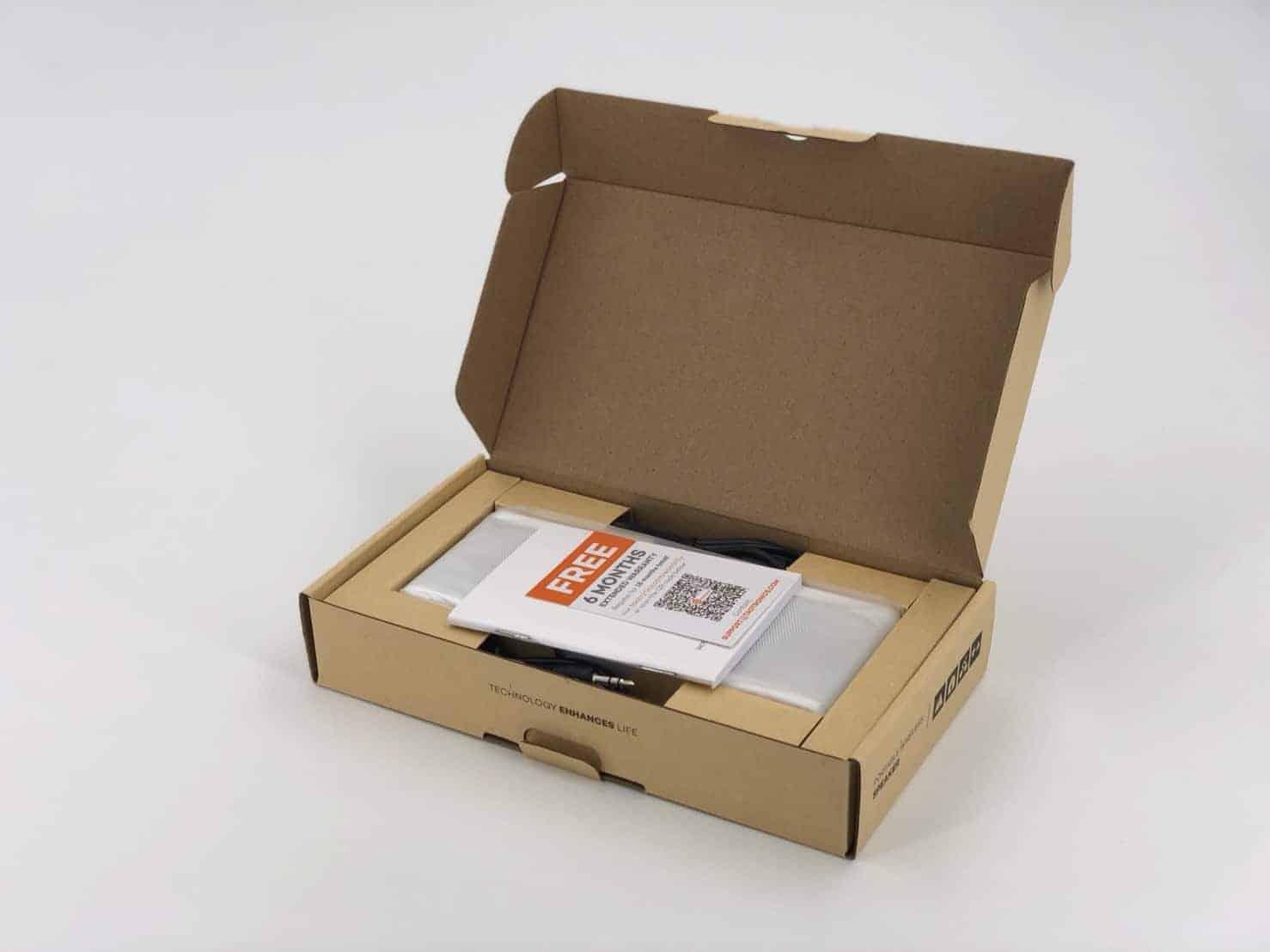 Sony XB01及JBL GO都望塵莫及的好聲音 - TaoTronics TT-SK09防水藍芽喇叭推薦-TechTeller (科技說)