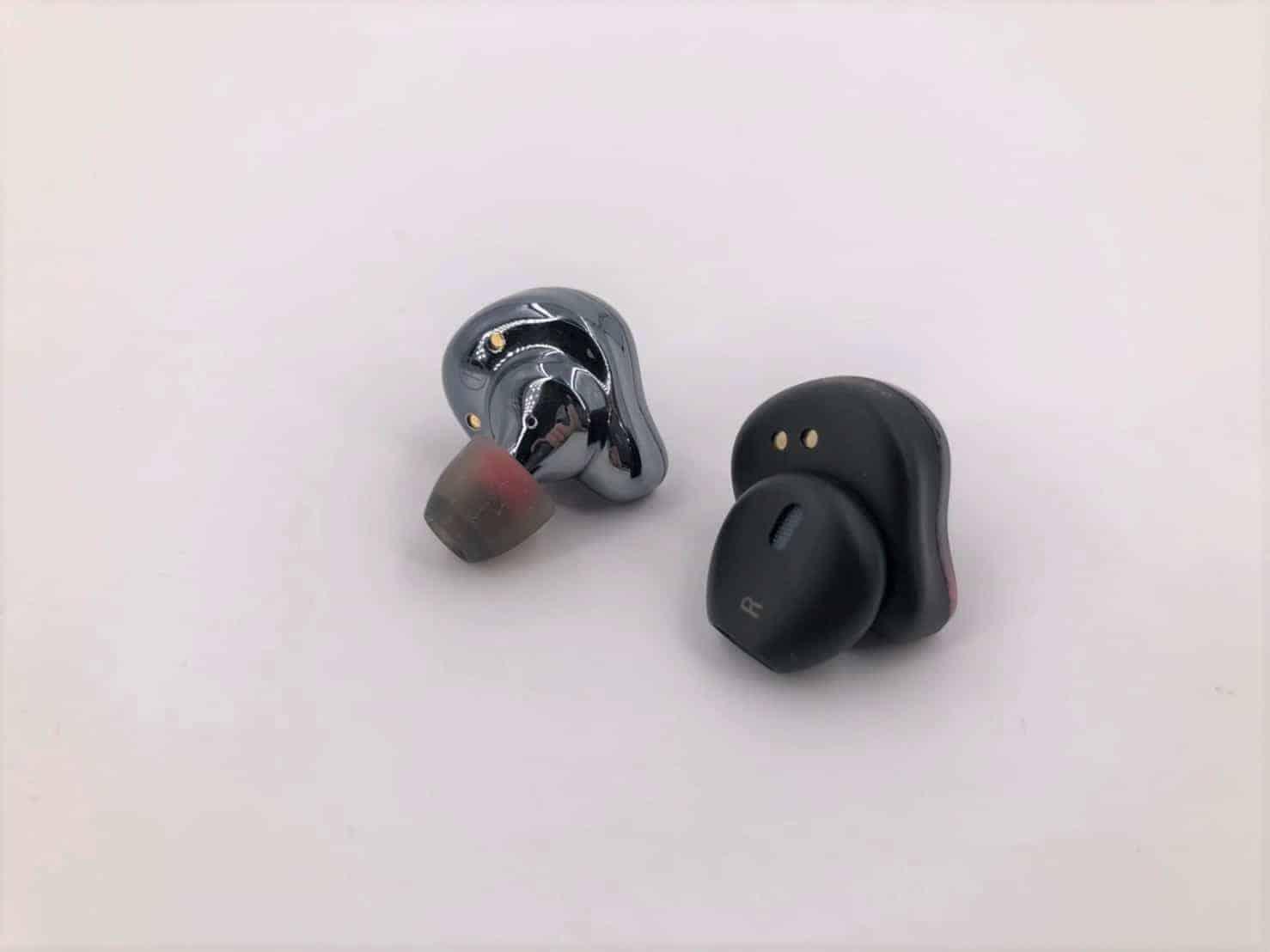 2019年人人都該擁有的真無線藍芽耳機推薦 - Sabbat E12真無線耳機