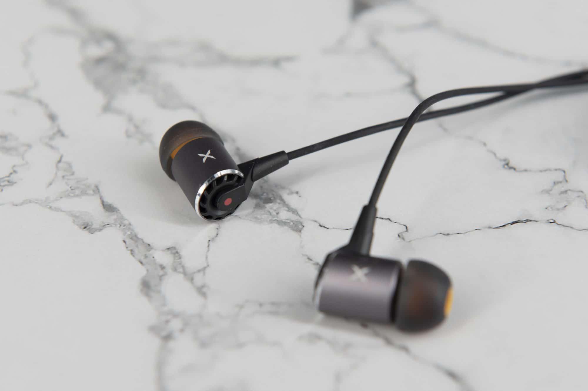 [開箱評測] Xround AERO - 泛用型高性價比有線耳機-TechTeller (科技說)