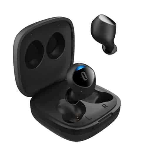 平價CP值先決!2020年10款真無線藍牙耳機 推薦-TechTeller (科技說)