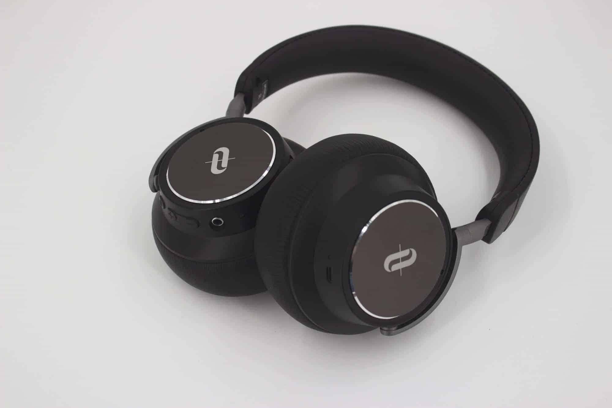 TaoTronics TT-BH046(SoundSurge 46)藍牙降噪耳機推薦