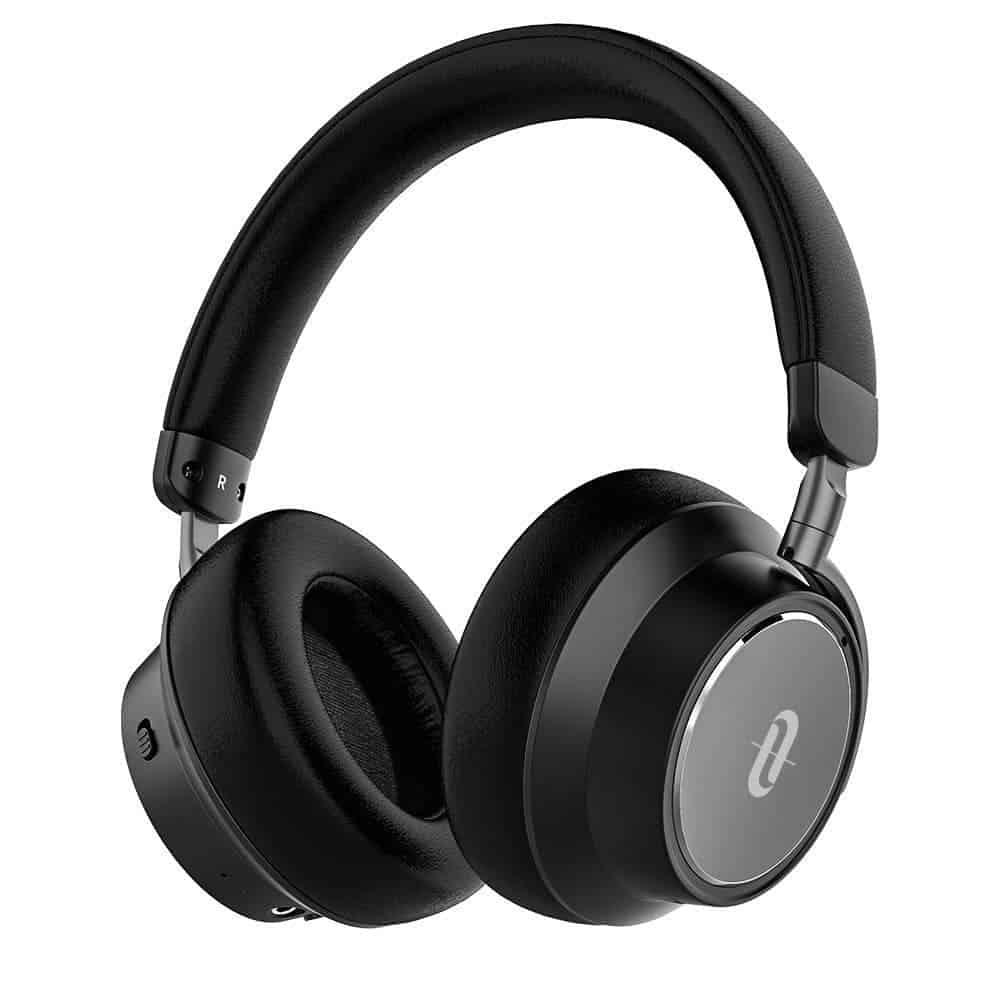 降噪科普看這篇!最值得購買的降噪耳機推薦丨2019最新-TechTeller (科技說)
