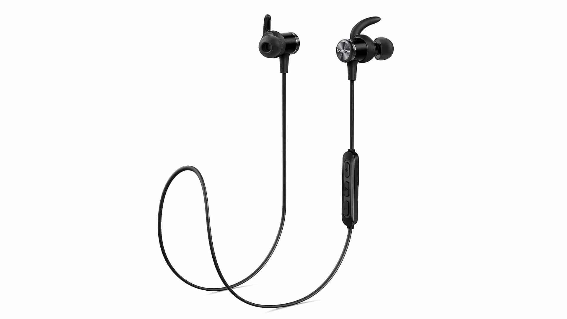 【無線運動藍牙耳機推薦】2019年10款最佳無線耳機精選-TechTeller (科技說)
