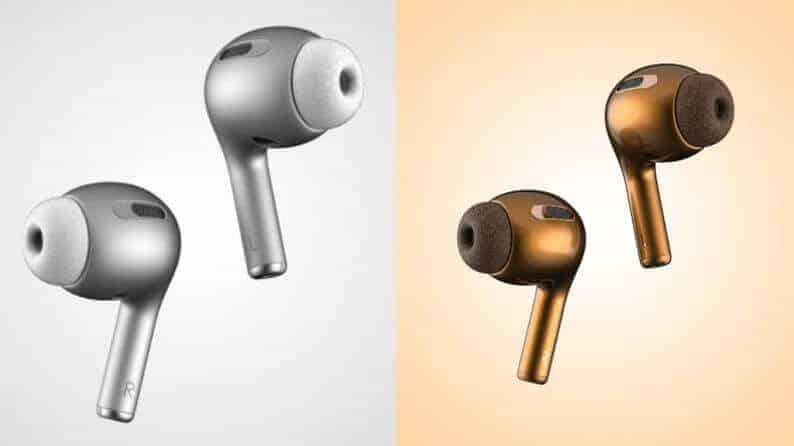 ANC降噪儼然成為新標配?除了AirPods Pro,瑞昱也跟進了主動降噪技術!