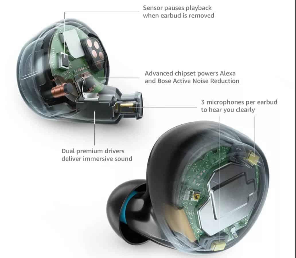 ANC降噪儼然成為新標配?除了AirPods Pro,瑞昱也跟進了主動降噪技術!-TechTeller (科技說)