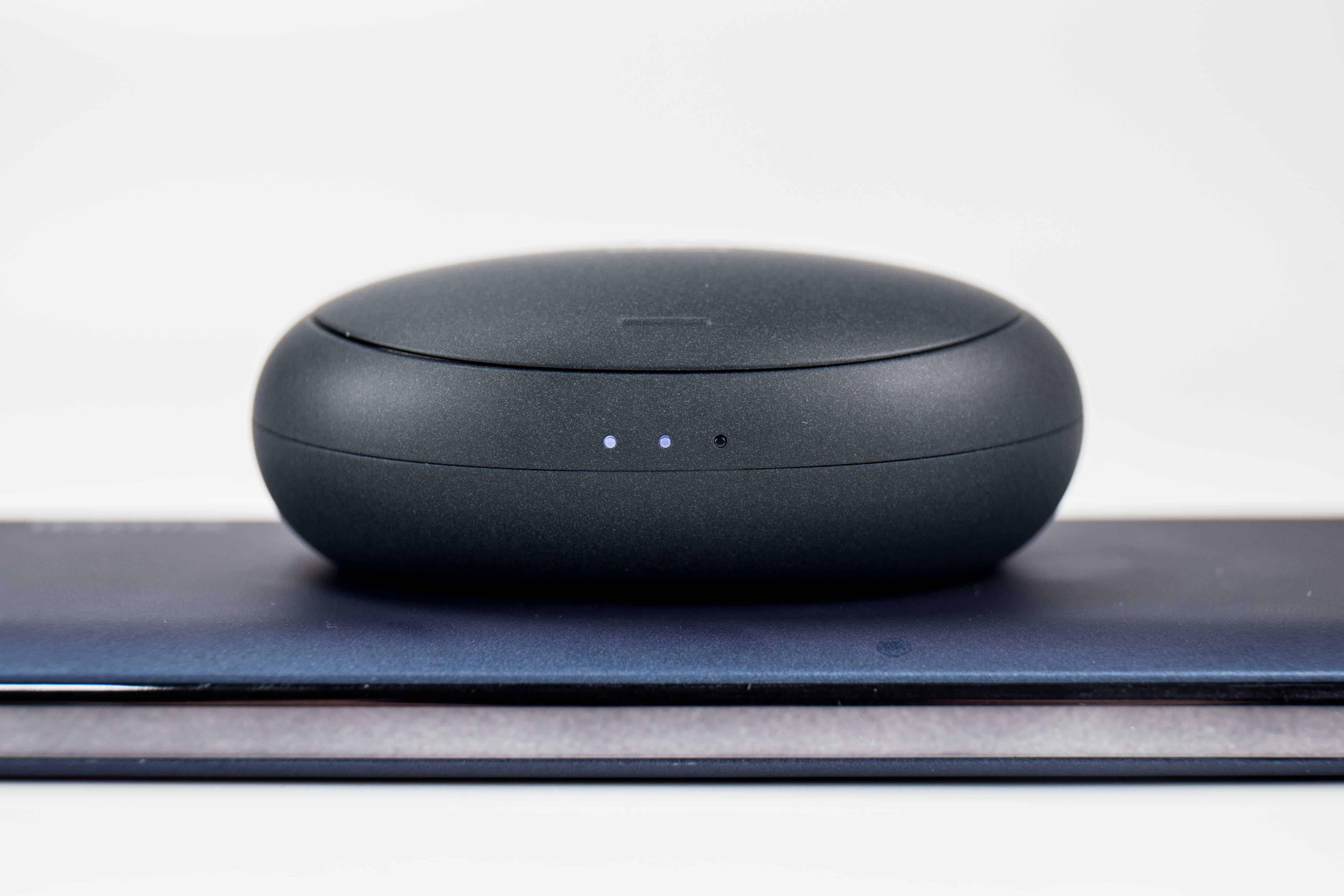 圈鐵技術應用真無線!Anker SoundCore Liberty 2 Pro真無線藍牙耳機推薦