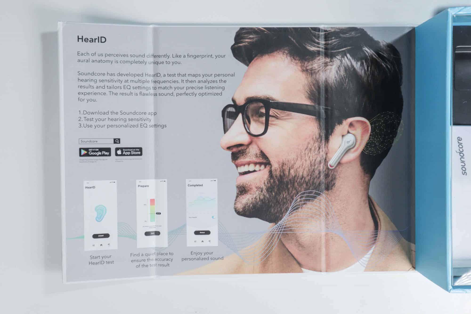 通話能跟AirPods Pro比?Anker Soundcore Liberty Air 2 真無線藍牙耳機推薦開箱-TechTeller (科技說)