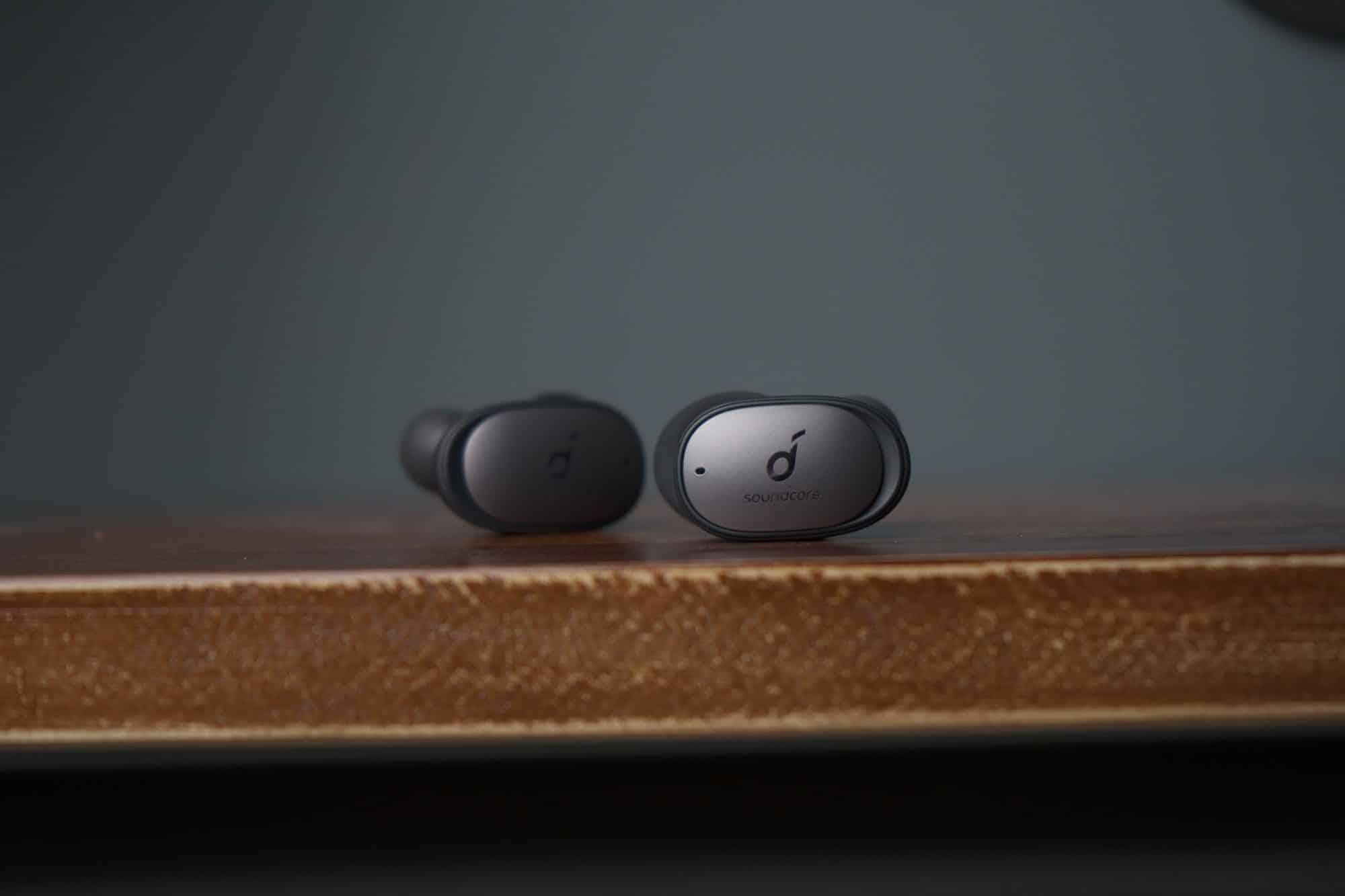 PTT鄉民推薦二款真無線藍牙耳機!Anker Soundcore Liberty 2 Pro比較NUARL N6 Pro-TechTeller (科技說)