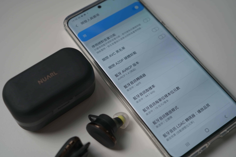 PTT鄉民推薦二款真無線藍牙耳機!Anker Soundcore Liberty 2 Pro比較NUARL N6 Pro