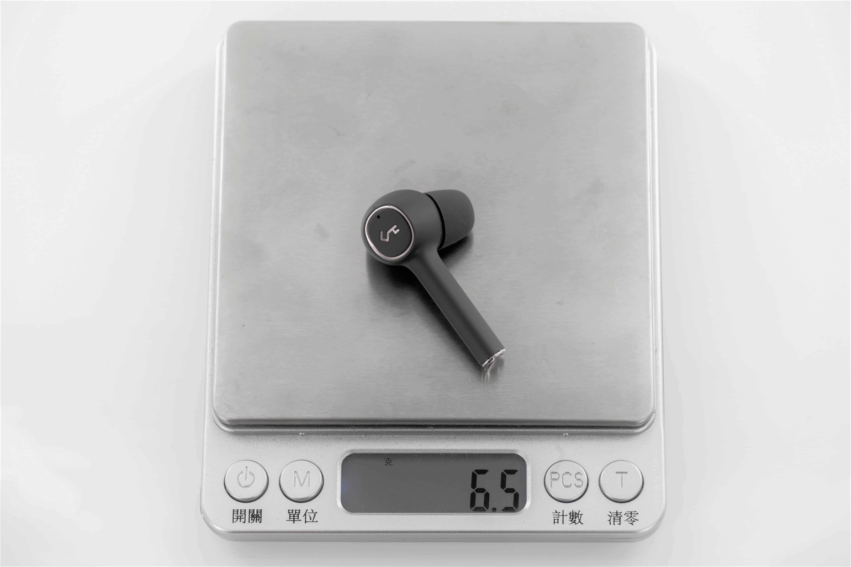 ANC、ENC雙降噪技術!AUKEY Key Series EP-T18NC ANC降噪真無線藍牙耳機推薦開箱