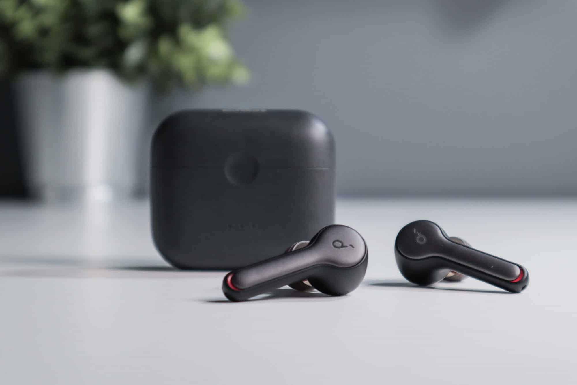 各品牌集體評比! 2020年15款熱門真無線藍牙耳機 推薦