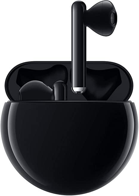一次看懂抗噪耳機原理-2020年5款ANC主動降噪真無線藍牙耳機推薦-TechTeller (科技說)
