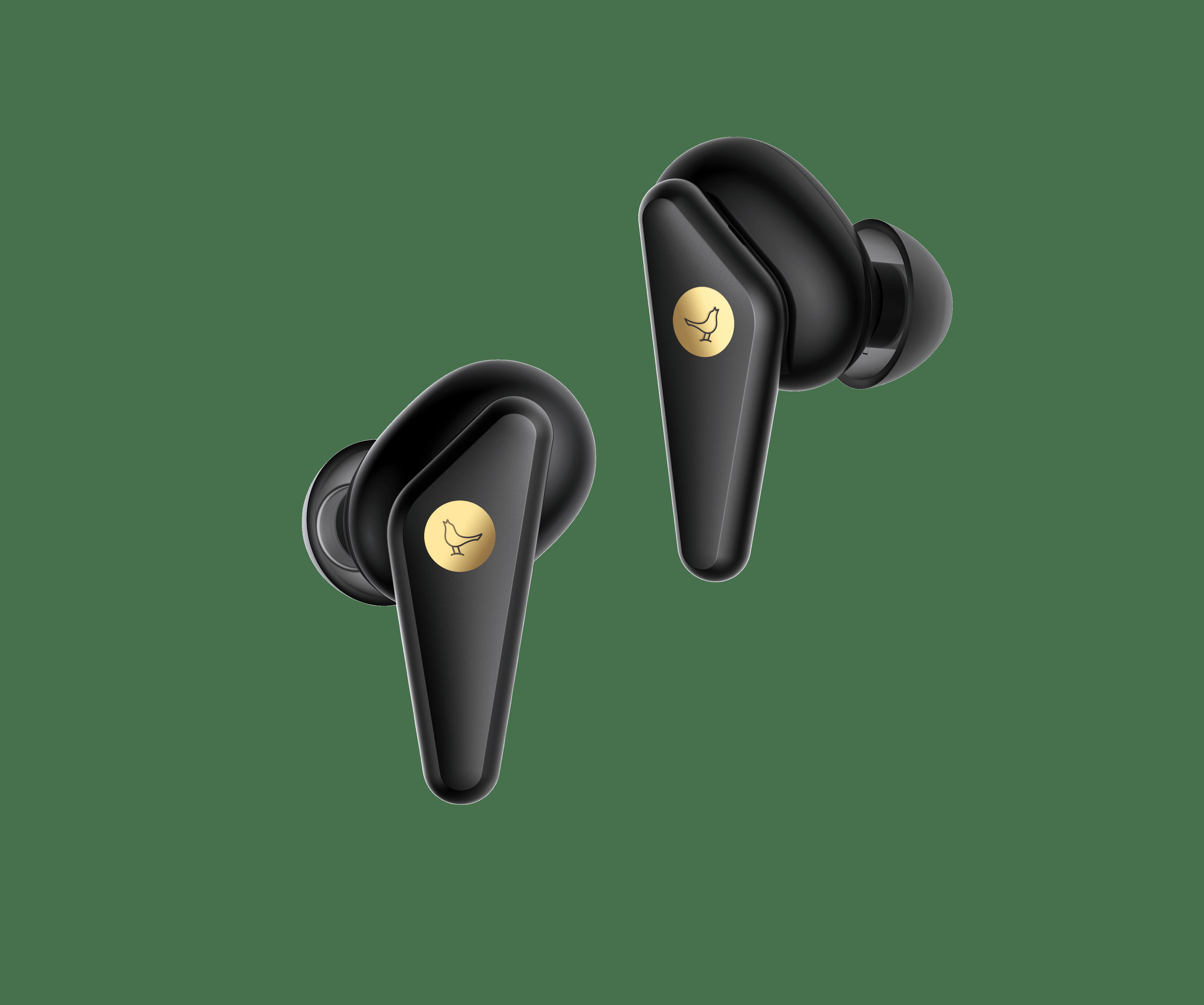 一次看懂抗噪耳機原理-2020年7款ANC主動降噪真無線藍牙耳機推薦