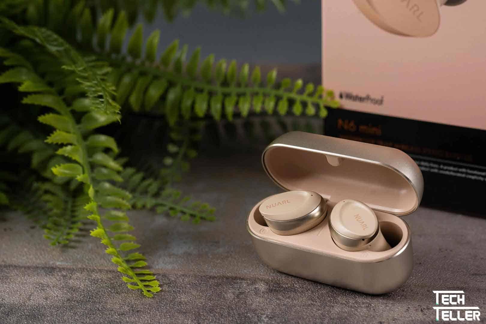 品質與價格的黃金比例!2020年3K價位10款真無線藍牙耳機推薦