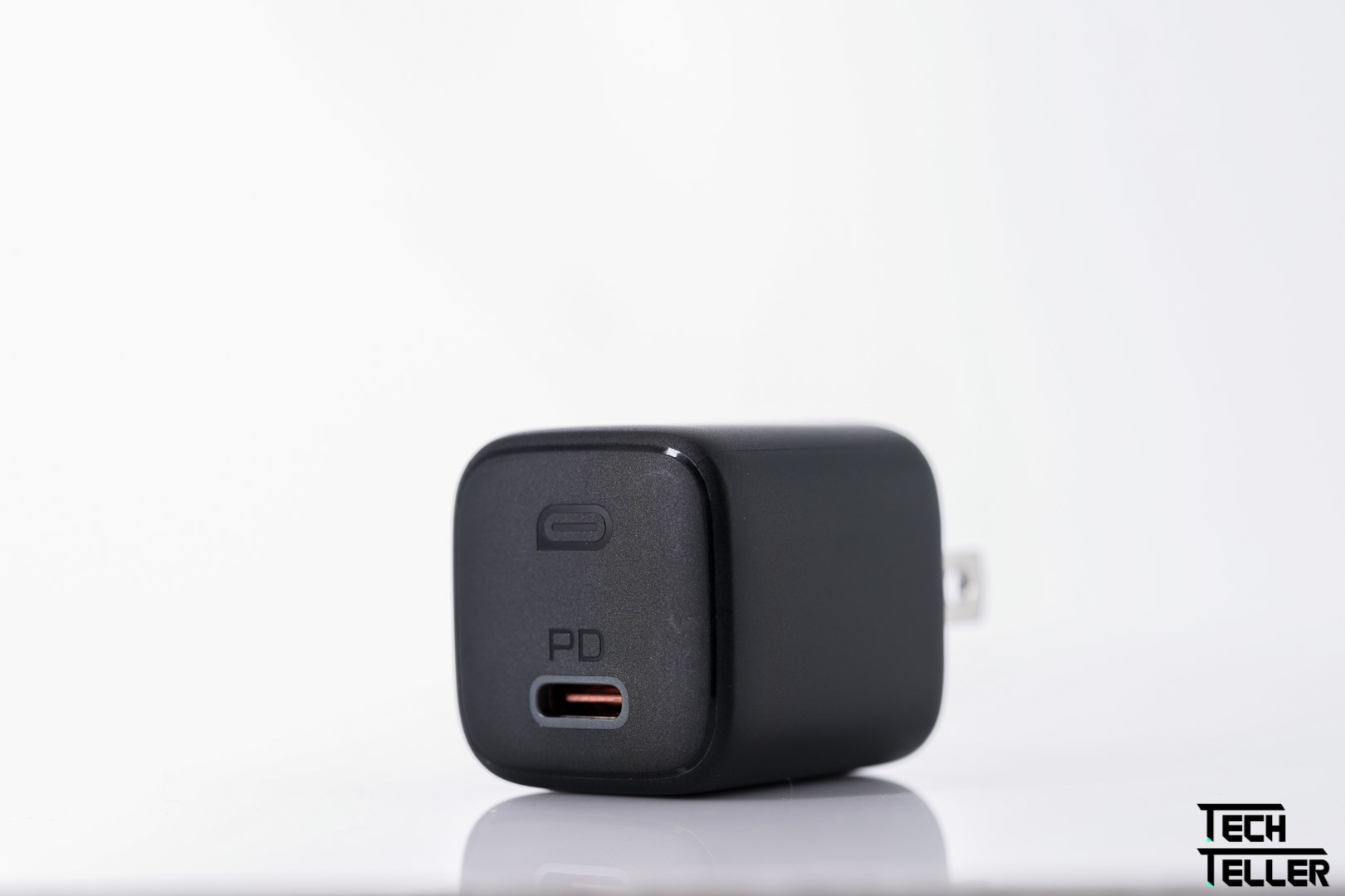 【超完整實測】2021年4款氮化鎵GaN充電器推薦!iPhone 12不附充電器的最佳解